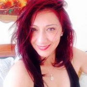 Carolina Veliz Herrera